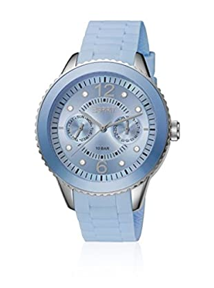 ESPRIT Quarzuhr Woman ES105332022 40.0 mm