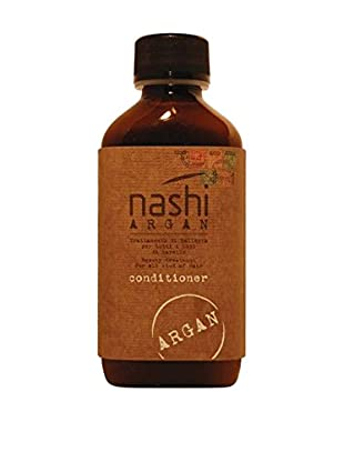Nashi Acondicionador Capilar Argan 500 ml