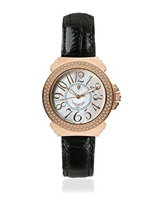Lancaster Reloj OLA0350L Negro / Blanco
