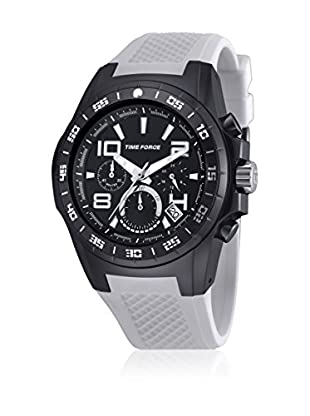 Time Force Reloj de cuarzo TF4101M16  50 mm