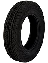 JK Vectra 165/70 R 14 Radial Car Tubeless Tyre (sets of 4 tyre)