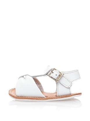 Chicco Zapatos Nadia (Blanco)
