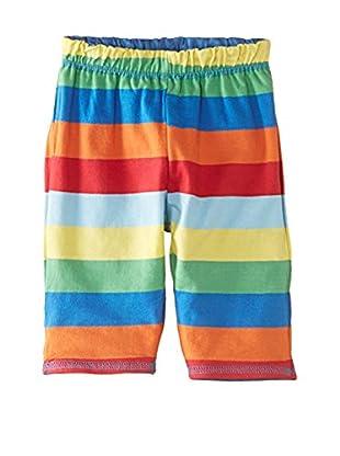 Toby Tiger Pantalón Trrblmlt