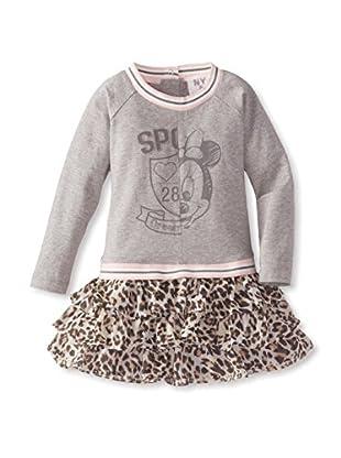 Ny&Lon Kid's Gale Dress
