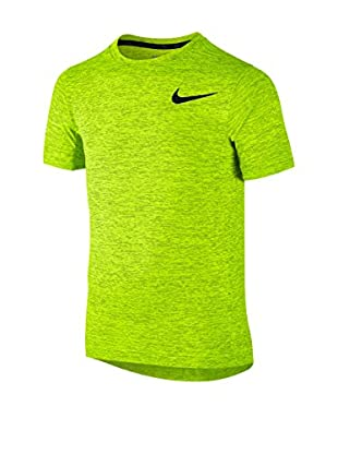 Nike T-Shirt Df Training Ss Top Yth