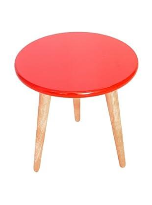 Crush colore lacca mobili voga italia donne uomini e for Voga mobili design