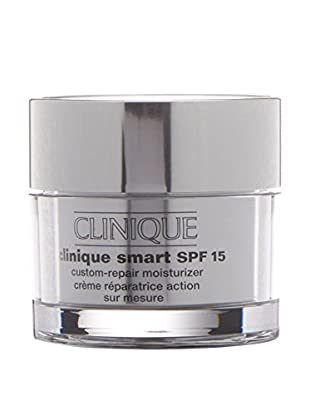 Clinique Crema Viso Smart Type 3 15 SPF 50 ml