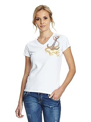 Galvanni T-Shirt Tarra