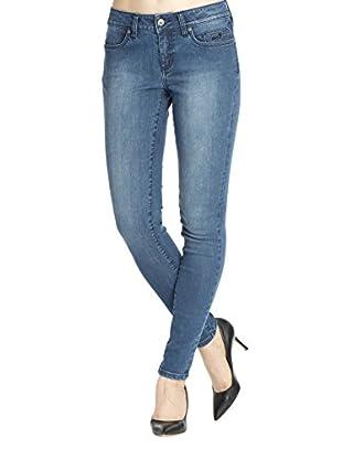 Seven7 LA Jeans