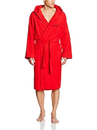 Speedo Bademantel Bathrobe Basic