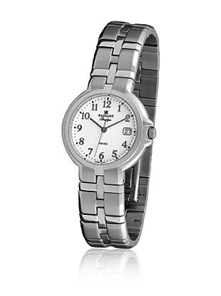 Radiant Reloj 72060