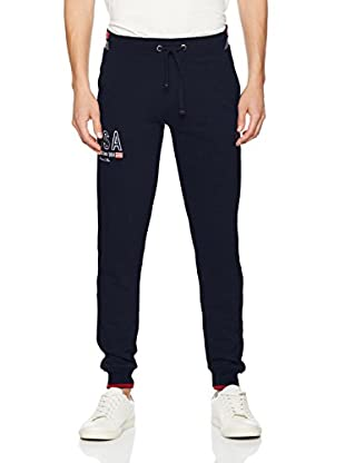 US POLO ASSN Sweatpants