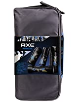 AXE Toiletry Bag Anarchy