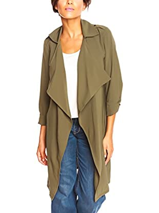 CHIC Trench Manon