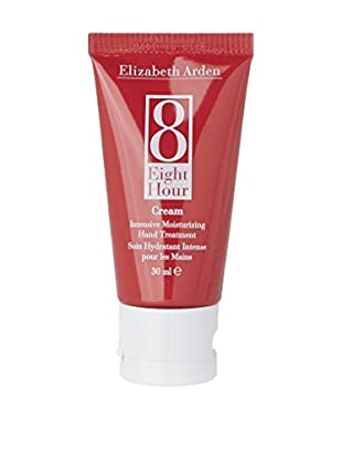 Elizabeth Arden Crema de Manos Eight Hour 30.0 ml