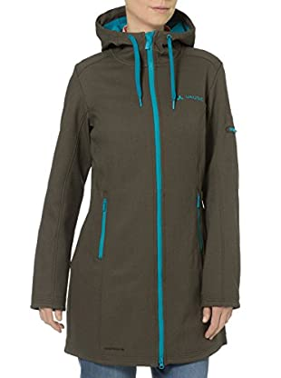 Vaude Funktionsjacke Womens Belize