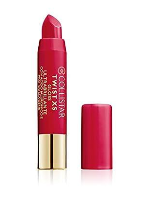 Collistar Lippenstift Stick Twist Xs Gloss N°4 Amarena 2 g, Preis/100 gr: 358 EUR