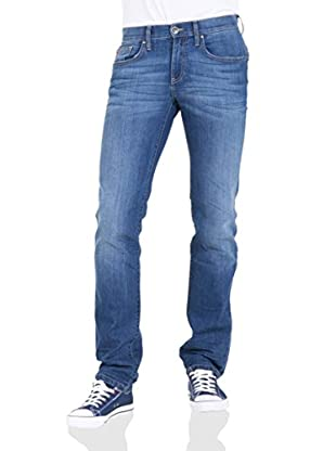 Big Star Jeans Terry