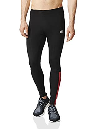 adidas Leggings Rs Lng Tight M