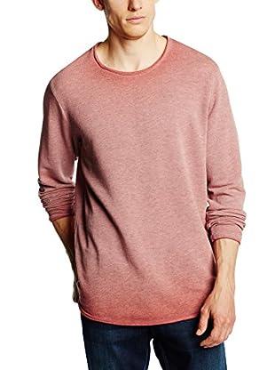 JACK & JONES VINTAGE Sweatshirt