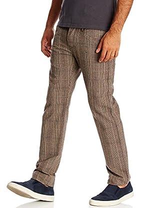 Pepe Jeans London Pantalón Hatch
