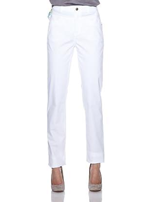 Rosner Jeans Pippa (Weiß)