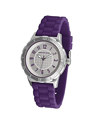 ARMAND BASI A1005L02 - Reloj Señora cuarzo silicona