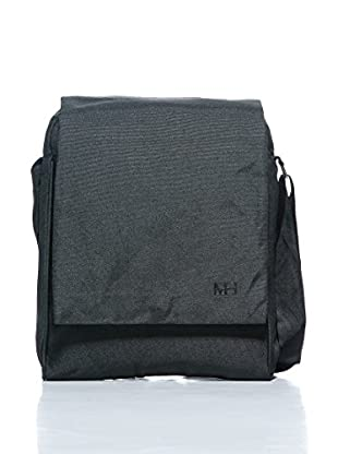 Mh Way Messenger Pronto (Negro)