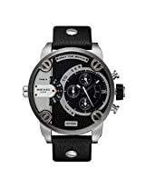 Diesel Men DZ7256 Analog Watch
