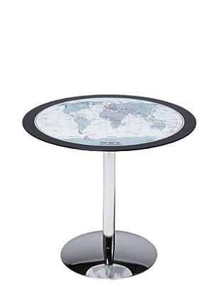 Kare Mesita Globe