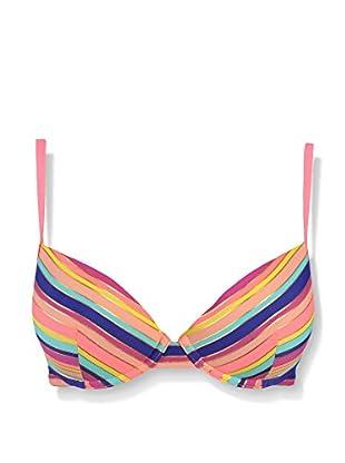 Esotiq Bikini-Oberteil Brant