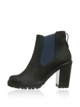 s.Oliver Ankle Boot