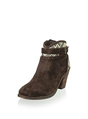Australia Luxe Collective Women's Peron Ranch Bootie (Jvjrf)