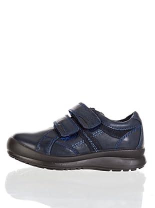 Gorila Zapatos Casual (marino)