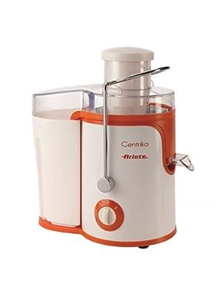 Ariete Licuadora Centrika White Orange