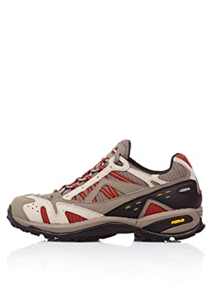Asolo Zapatilla Trekking Lightning Sp Ml (Arena / Marrón)