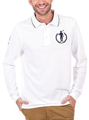 Polo Club Polo Big Player Laurel Cro Ml