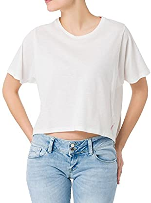Cross Jeans T-Shirt