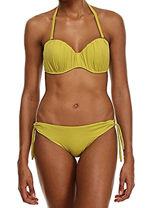 AMATI 21 Bikini F 940 Miley 3M