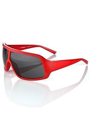 Bikkembergs Sonnenbrille Bk-53405 rot