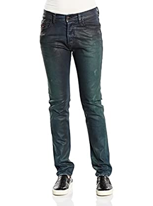 Diesel Jeans Tepphar