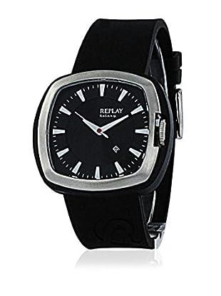 Replay Reloj Rh5403Nh 48 mm