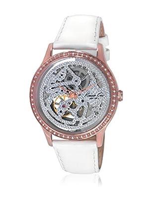 Kenneth Cole Reloj automático Woman IKC2885 38 mm