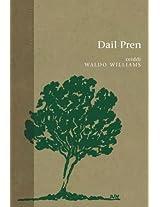 Dail Pren (Cyfres Clasuron)