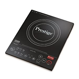Prestige PIC 6.0 V2 2000-Watt Induction Cook-top