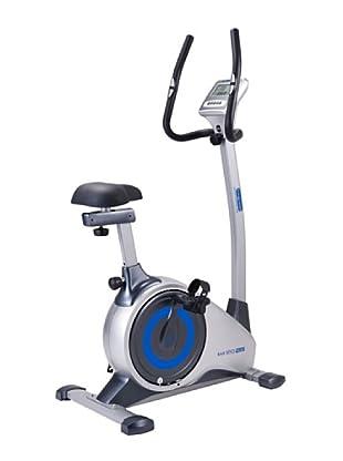 Fytter Bicicleta Estática 8 Kg Con Ordenador Programable Racer Gym Ra8