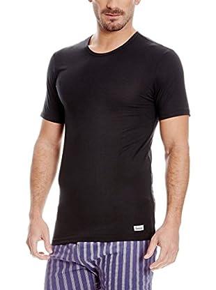 Abanderado Camiseta Interior Termaltech