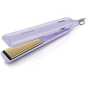 Philips HP8300/00 Hair Straightener