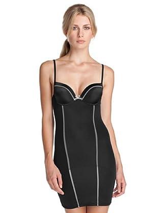 ESPRIT Bodywear Damen BH-Hemd, F2742/FEEL SHAPED (Grau (ES))