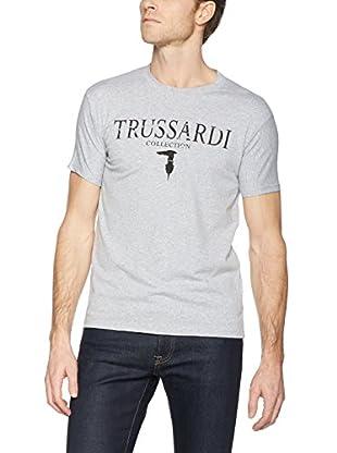 Trussardi Collection T-Shirt Levriero